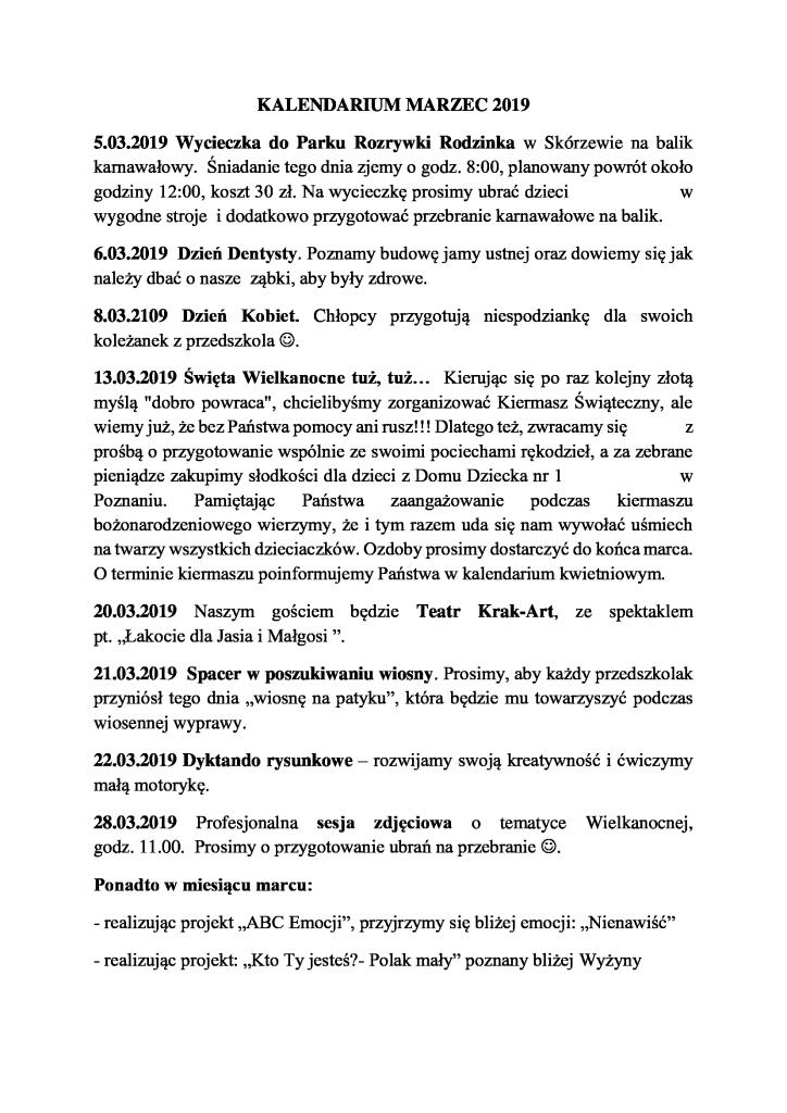 KALENDARIUM-MARZEC-2019-lubon_1